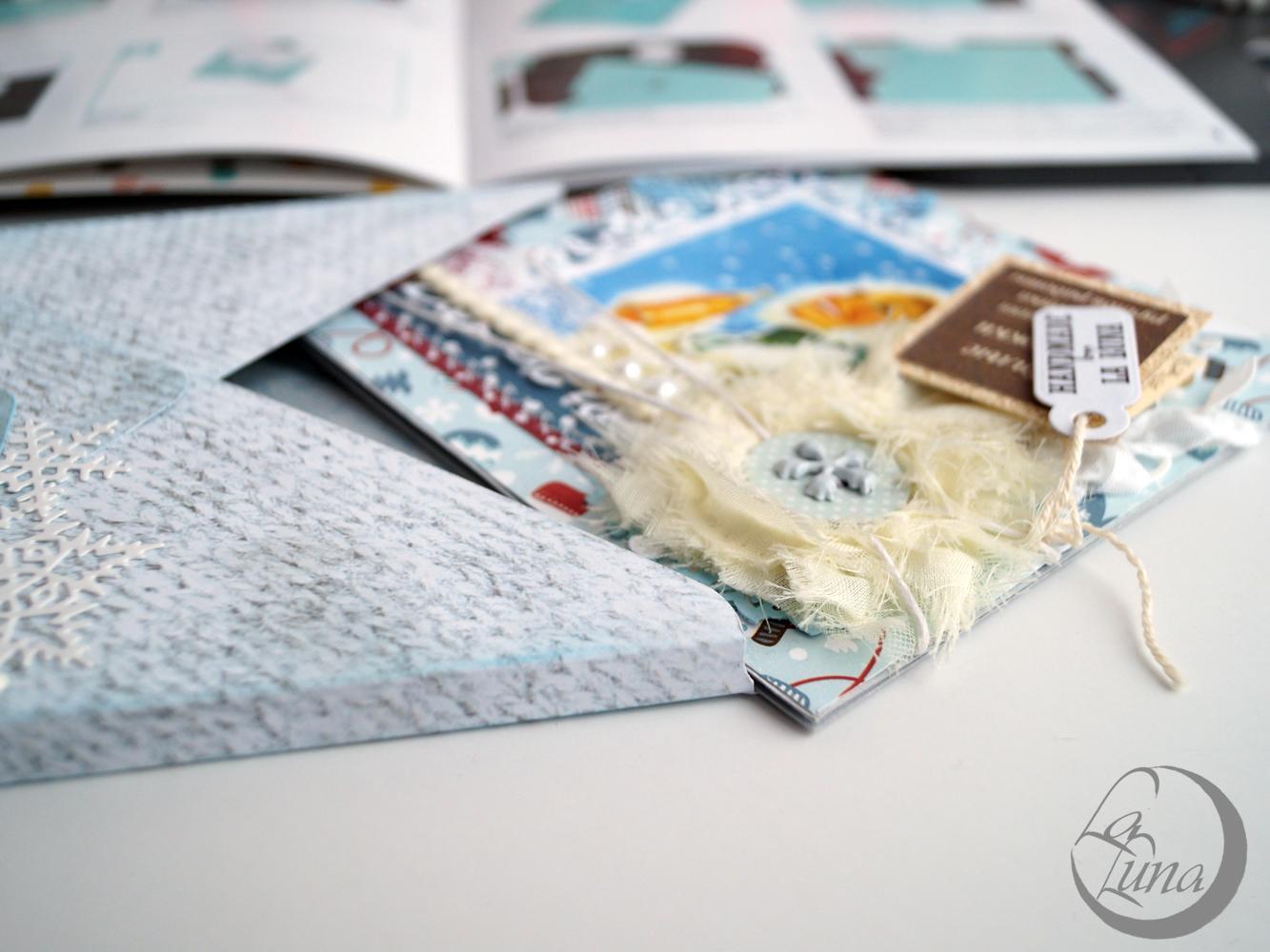 Комбинезоны для новорожденных керри зима 2014-2015 распродажа купить