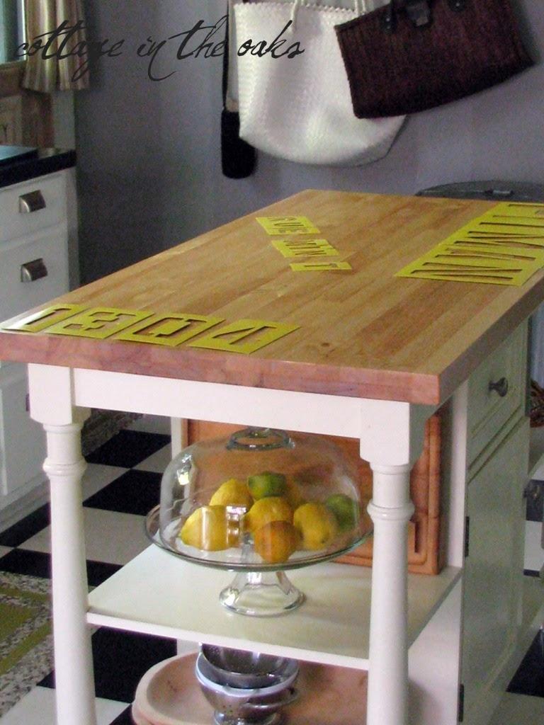 Da Ispirazioni Cucina Isola Te Fai ~ Il meglio del design degli ...