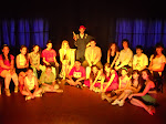 Teatro para niños 2011