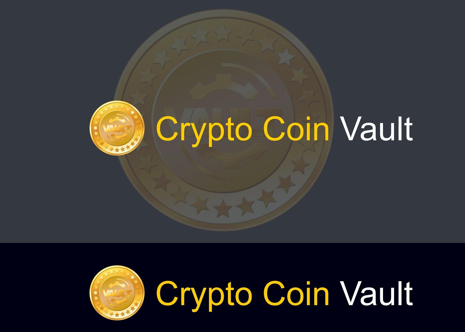 Bitcoin price cdn