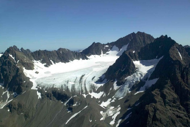 Video Detik-detik Meletusnya Gunung Merapi Meletus