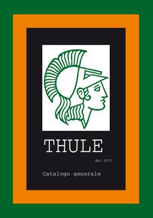 Thule Cultura