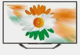 Micromax 39″ 40B200HD HD Ready LED TV