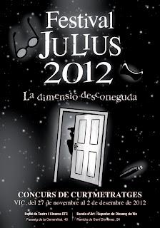 festival-julius-master-class