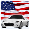 Mazda MX-5 Miata Model Guide