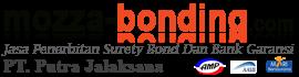 Jasa Penerbitan Surety Bond Dan Bank Garansi