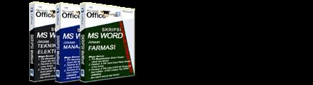 Jual Skripsi | Kumpulan Contoh Judul Skripsi Terlengkap Perjurusan