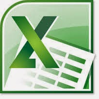micorsoft office book, excel book, read online, download book