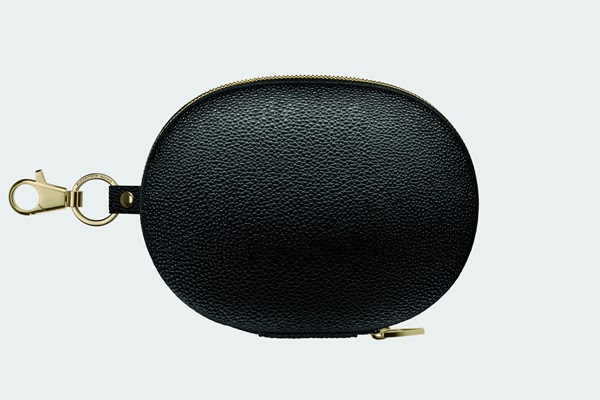 Beats by Dre Alexander Wang BeatsStudio Case