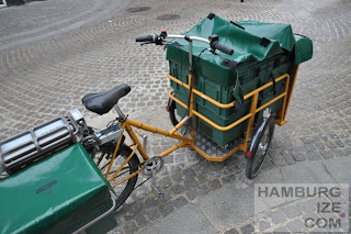 hamburgize.com / Stefan Warda