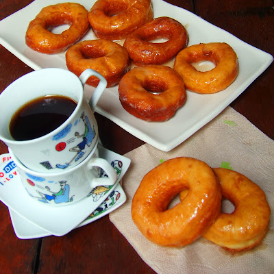 filipino style donut, pinoy donut, bakery donut, donut, doughnut, local donut, local doughnut, homemade donut, homemade doughnut, simple donut recipe, simple doughnut recipe, how to make donut, how to make doughnut