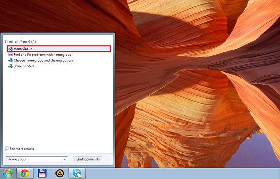 كيفية مشاركة الملفات ويندوز 2013 12.jpg