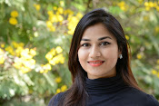 Actress Kumudha Glamorous Photos-thumbnail-13