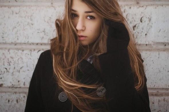 Askar Abdrahmanov fotografia mulheres belas modelos sensuais