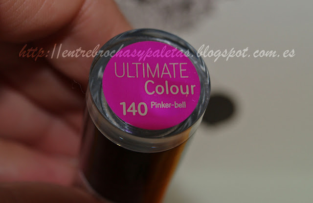 ultimate-colour-140
