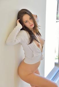 Naked brunnette - feminax%2Bmadi_57484%2B-%2B02.jpg