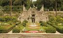 Giardini in Italia e nel mondo