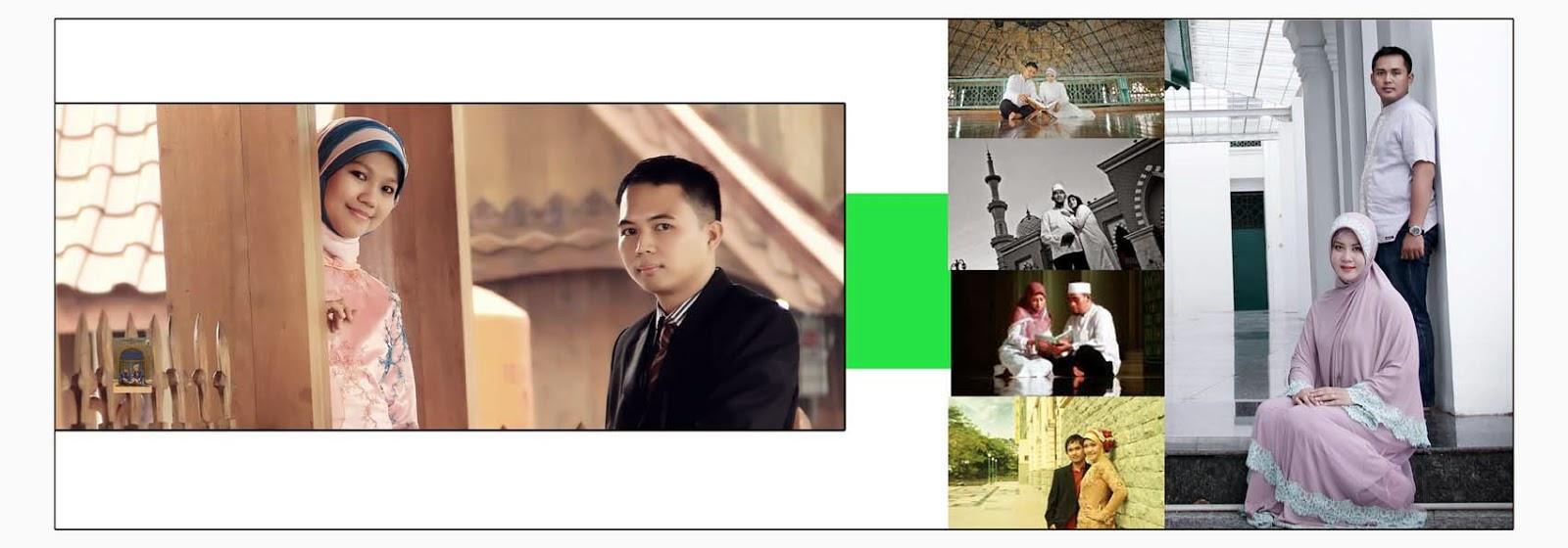 konsep+pre+wedding+casual,konsep+pre+wedding+modern,konsep+pre ...