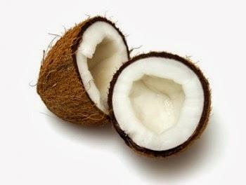 Conitos de Coco