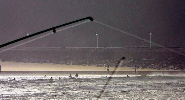 plentzia surf 09