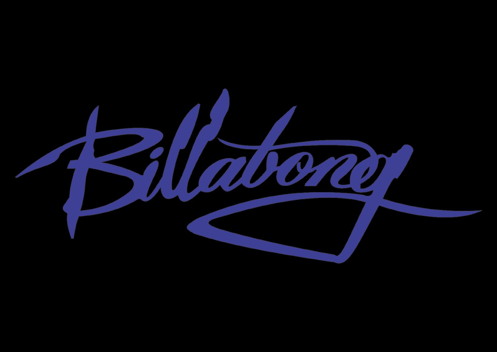 Billabong Design Jobs