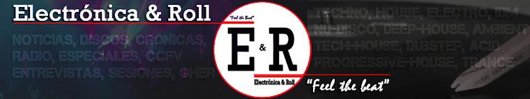 Electrónica & Roll