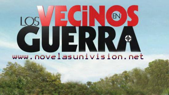 bienvenidos amigos a este sitio web http www novelasunivision net aqui
