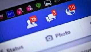 Ternyata Facebook Berbahaya Bagi Pengguna