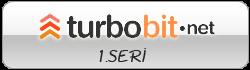 Дешевые прокси socks5 для граббер e-mail адресов огромный пул прокси