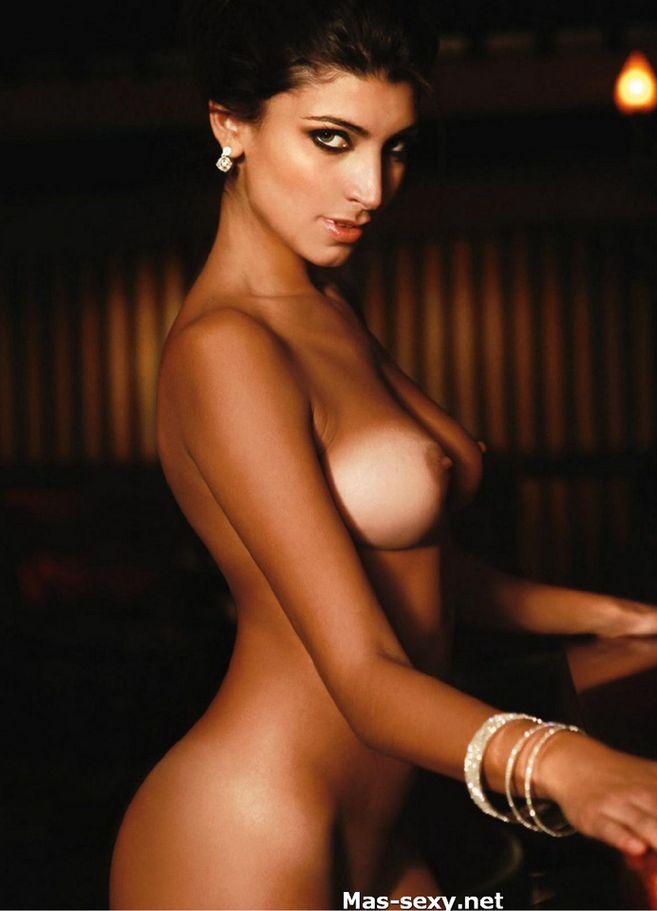 Bellezas Latinas Solange De S And Gossip Gomez