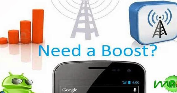 Wifi Signal Booster Pro Apk Download