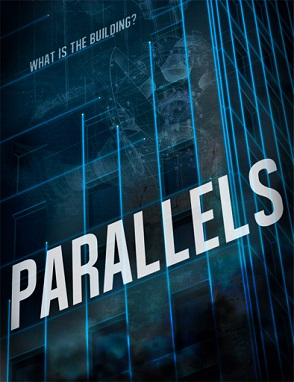 Parallels – Legendado