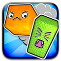 Monster Ate My Homework armv6 qvga apk: Android armv6 qvga games apk