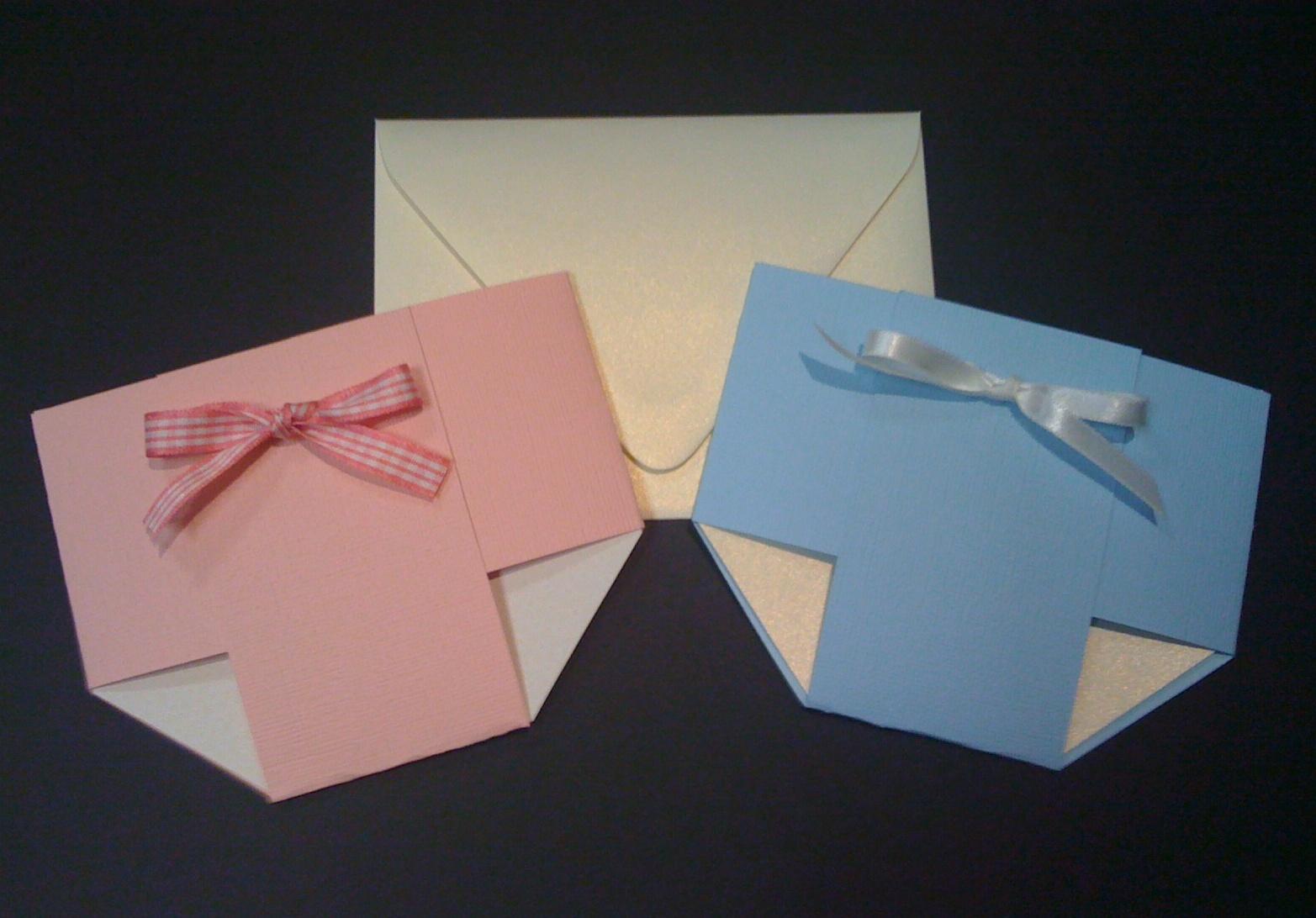 Nappy Invite Template for adorable invitation example