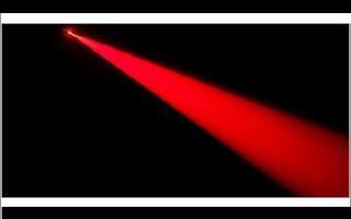 Cientistas da Universidade de Osaka, no Japão, dispararam o LFEX, o laser mais poderoso já criado até o momento e que dificilmente será superado em um futuro próximo, uma vez que sua potência é de nada menos que 2 pentawatts.