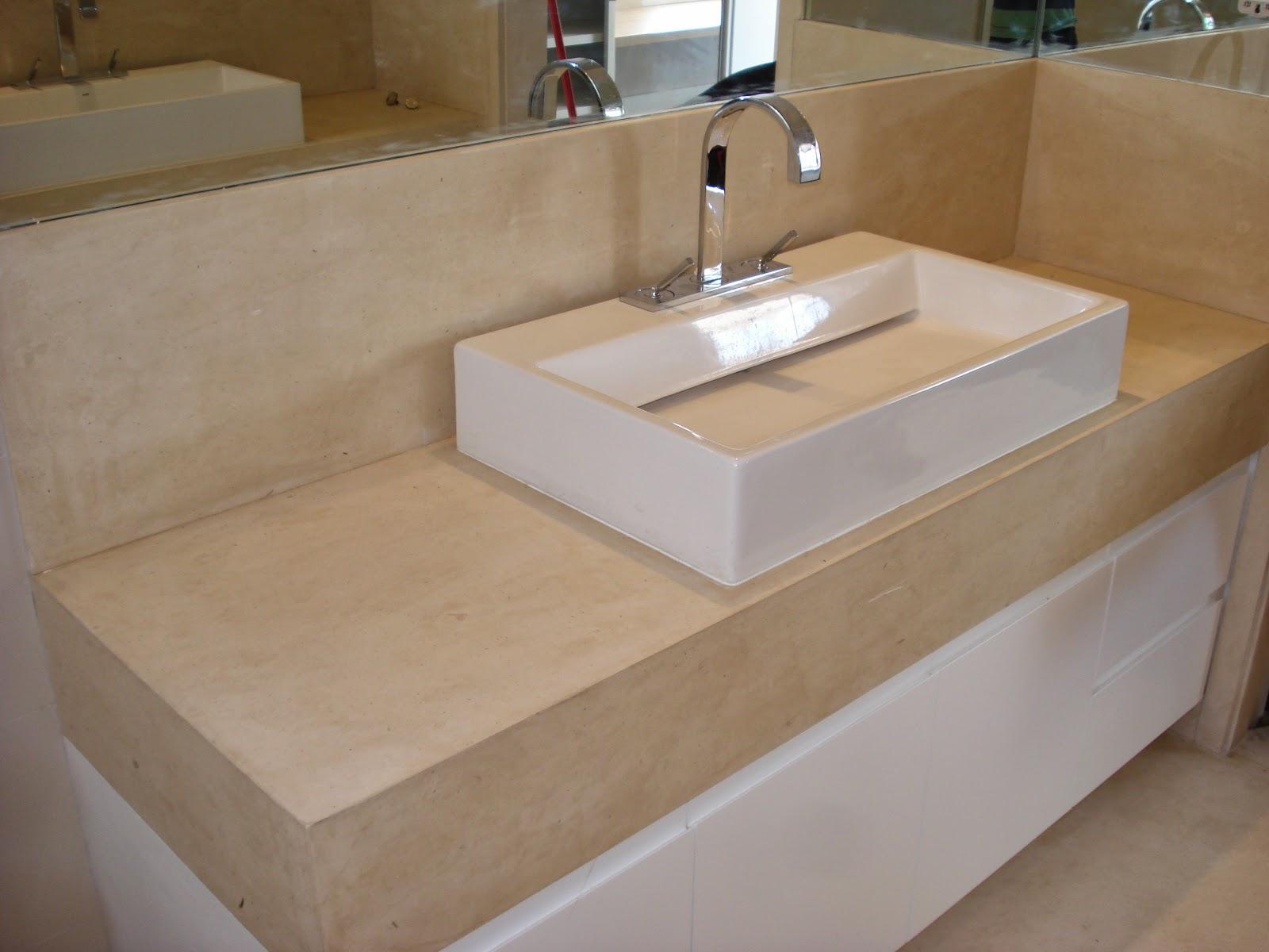 LAVATORIO DE MARMORE CREMA MARFIL IMPERMEABILIZADO COM HIDROFUGANTE  #5F492E 1600x1200 Bancada De Banheiro Em Marmore Carrara