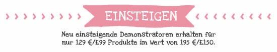 http://www.claudinchens-kreative-seite.blogspot.de/2014/01/nochmal-alles-ganz-genau.html