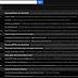 Tips Terbaru Mencari E-Mail dengan Cepat di Gmail.com