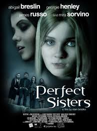 Perfect Sisters (2014) – พฤติกรรมซ่อนนรก [พากย์ไทย]