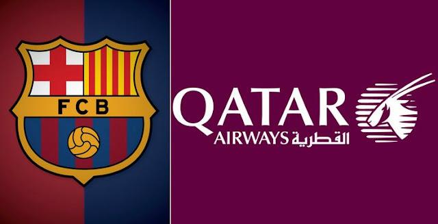 Qatar-Barça: última oportunidad
