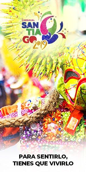 Carnaval 2019 Para Sentirlo Hay Que Vivirlo