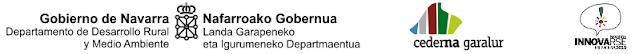 Cederna Garalur y el Gobierno de Navarra trabajan por el Desarrollo de la Montaña de Navarra