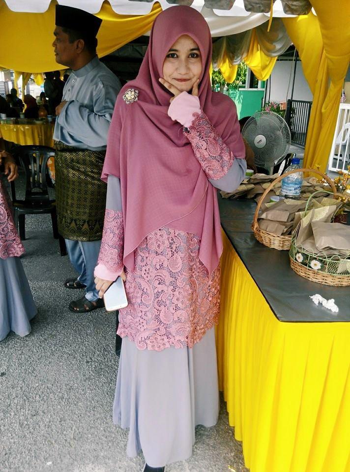Siti Khadijah Sheikh Hishamuddin