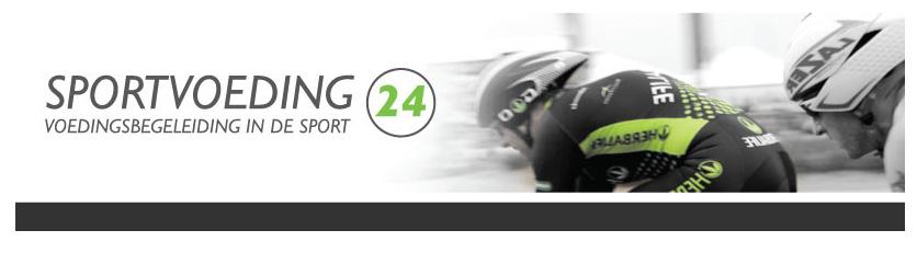 Sportvoeding24