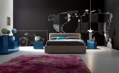 a continuacin ideas de muebles estilo moderno diseados por doc mobili y mobilfresno en diseos de mobiliarios de calidad e italianos with dormitorios