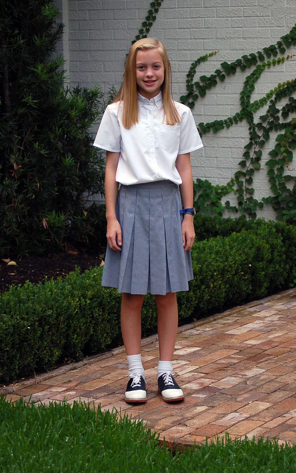 Sixth Grade Dance Dresses Pretty For The 6th Grade Dance