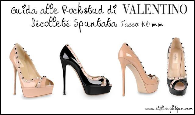 02+Decollete+Spuntata+VALENTINO.jpg