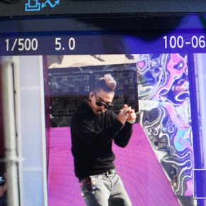Big Bang Photos - Page 3 Taeyang+2+kpop+super+concert