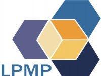 Situs LPMP Se Indonesia