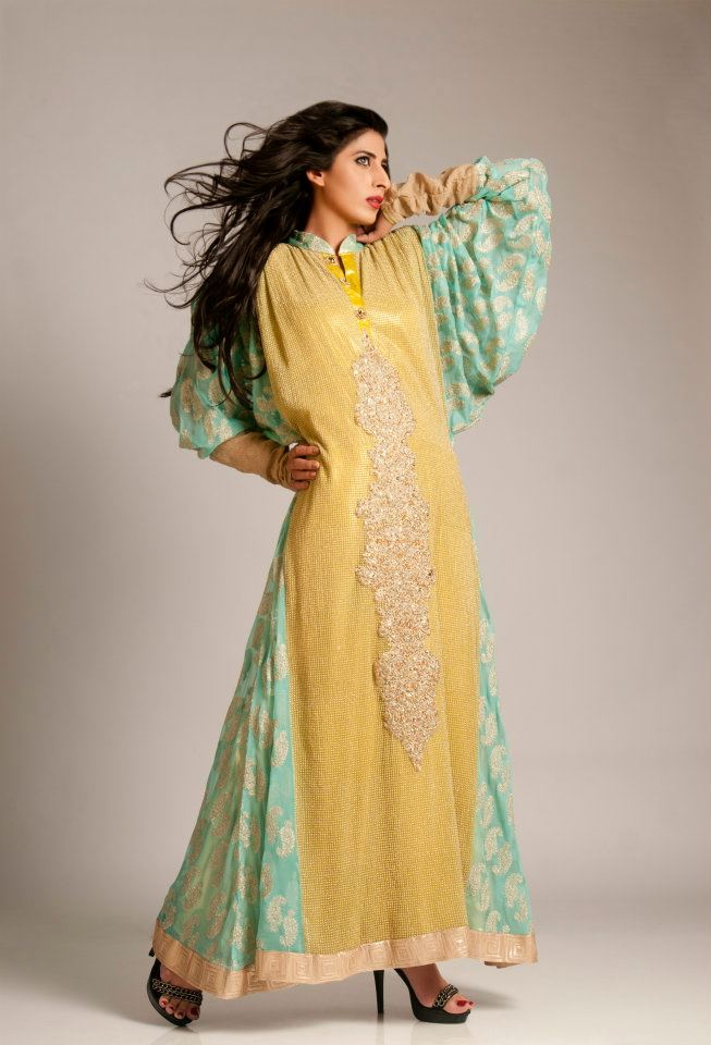Fashion World Latest Fashion Pakistan Latest Winter Fashion Dresses Designs